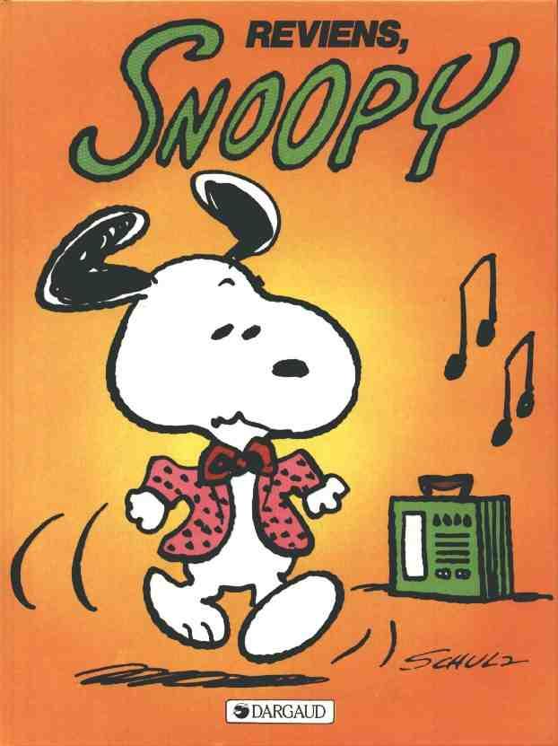 [Rock Progressif] Playlist - Page 5 Snoopy01_21022002