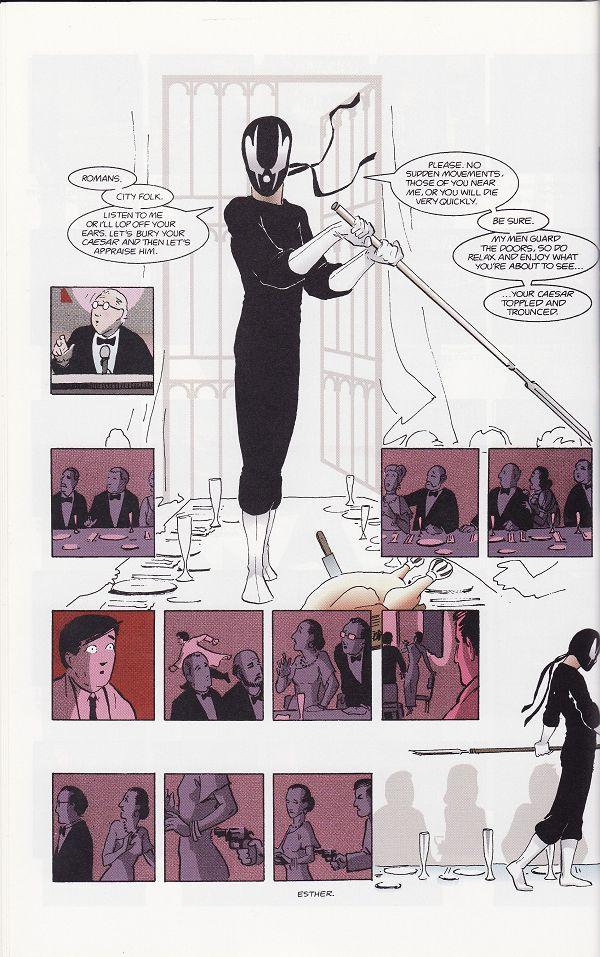 983-987 - Les comics que vous lisez en ce moment - Page 2 Albgrendel_19052008_003759