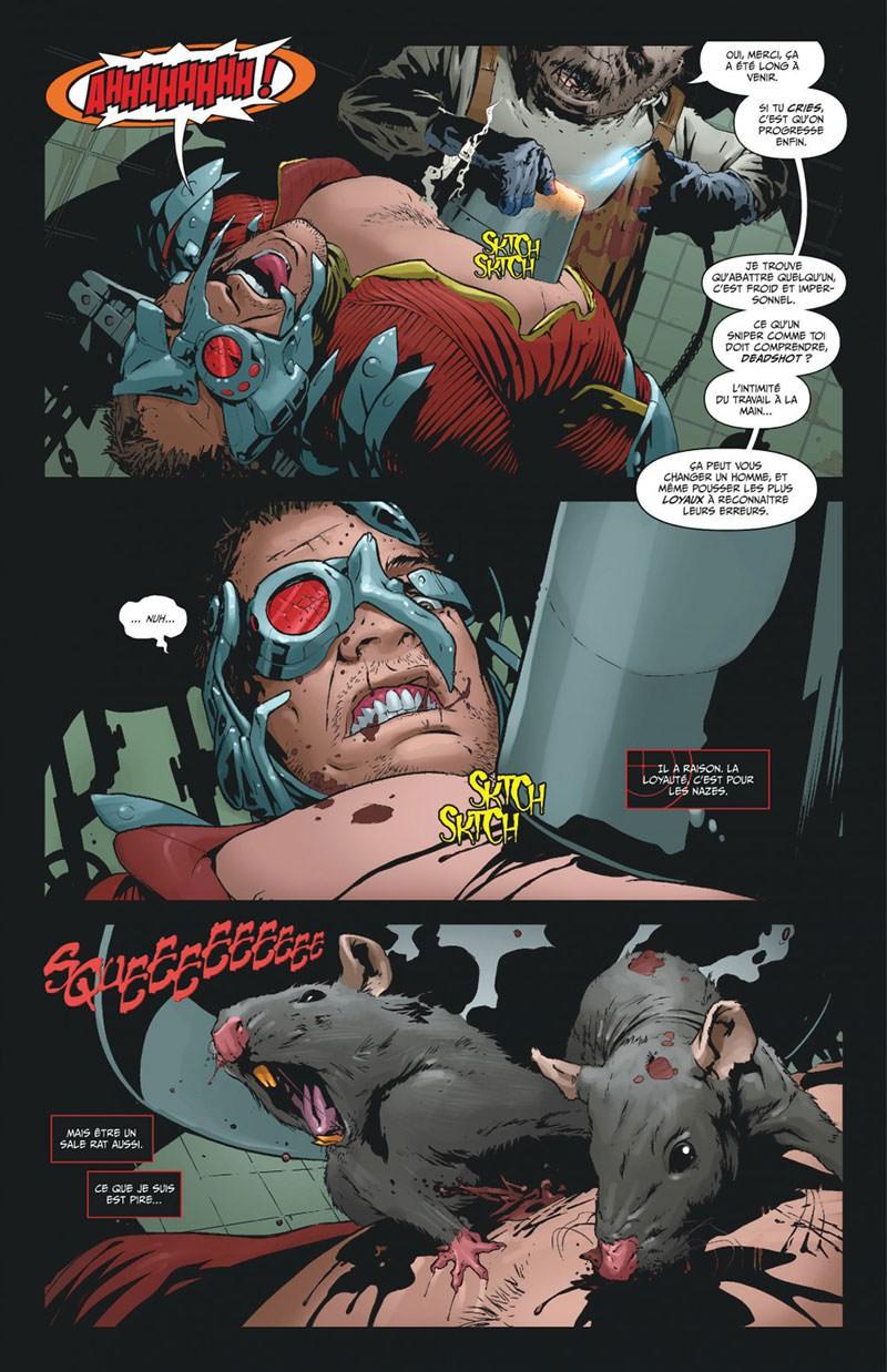 Amateurs de comics ? - Page 2 PlancheA_276428