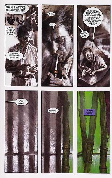 Neil Gaiman Orchideenoirepl
