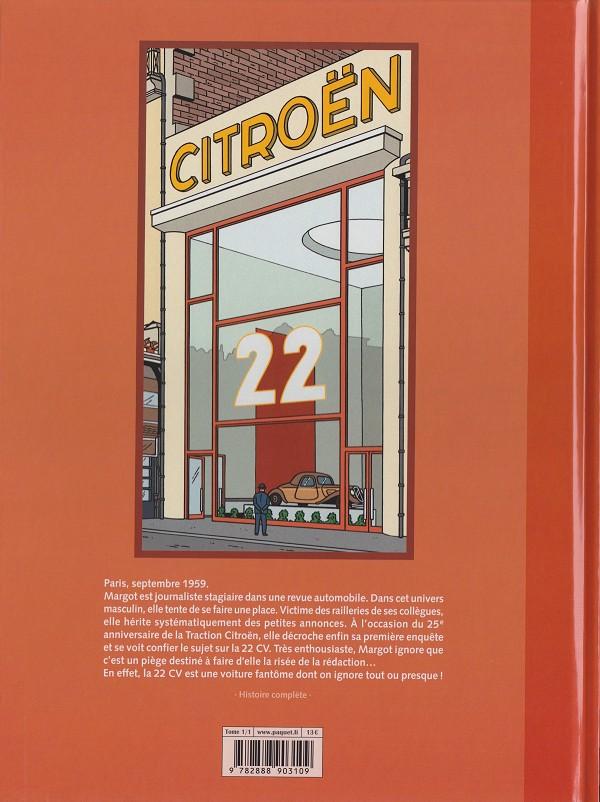 [Librairie] Livres, BD et autres dédiés à l'automobile MystereDeLaTraction22_01_VER_89203