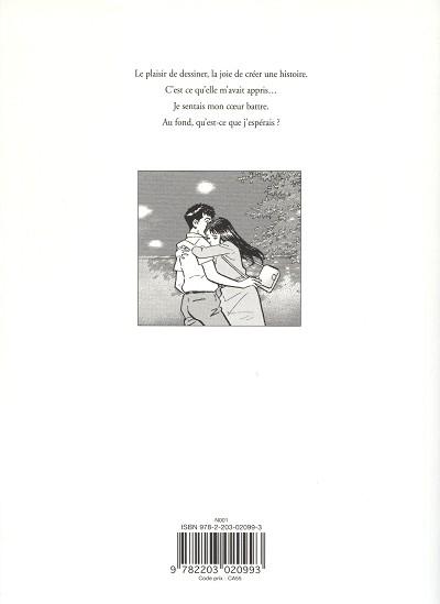 [bank] Les artistes que vous adorez - Page 3 Unzooenhiver_88051verso_88051