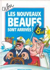 Présentation des membres Nouveauxbeaufs_05072002