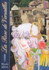 Questions sur manga ou DA RoseDeVersaillesLa3_30082005