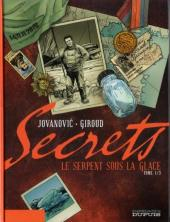 La bande-dessinée française - Page 2 SecretsLeSerpentSousLaGlace1a_31102006