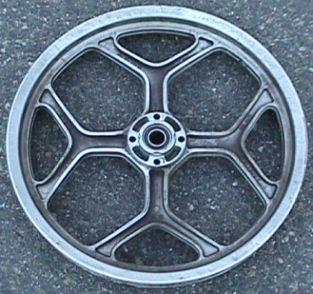 Wheel interchange K75%20front%20silver%20wheel