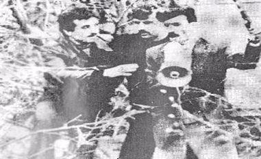 Bashkimi i trojeve shqiptare - Faqe 3 Hydajehysenimemegafon81