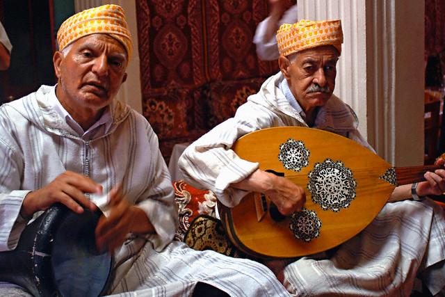 Maroko - Page 3 Image2208