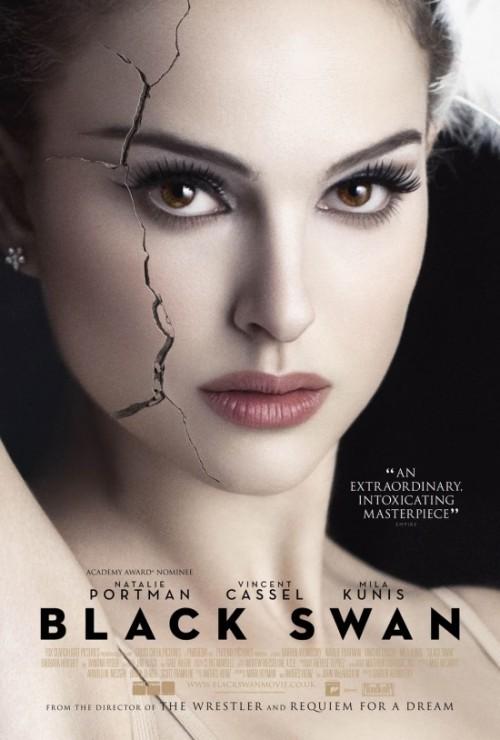 Filmi i fundit qe keni pare? - Faqe 2 Black-Swan-movie-poster-e1298367826575