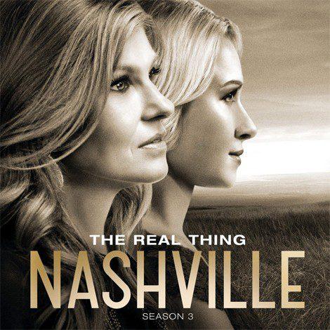 Nashville >> Shotgun (FILTRADA) - Página 2 1