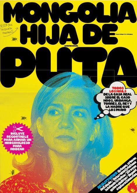 El Jueves,  la revista - Página 3 40126_portada-revista-mongolia-hija-de-puta-infanta-cristina_m