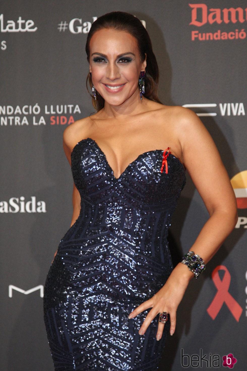 MILFs..de 35 a 45. - Página 11 82153_monica-naranjo-gala-contra-sida-2015-barcelona