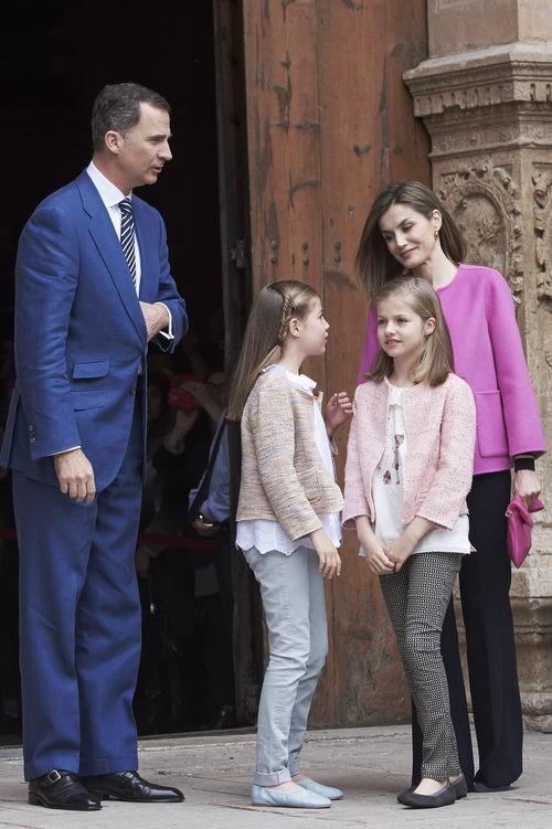 Felipe VI y Letizia - Página 6 89576_m