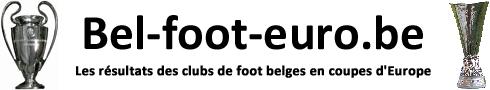 Bel-foot-euro