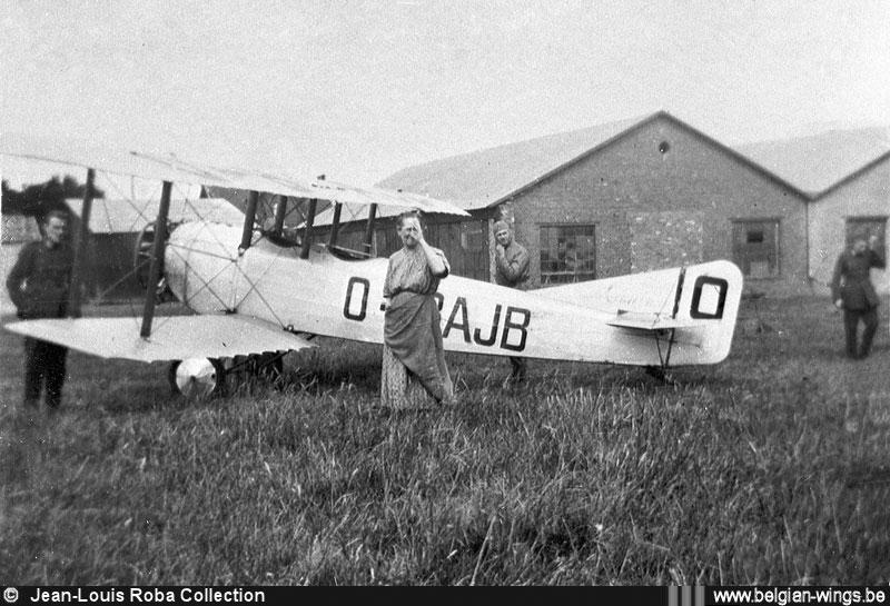 Société des avions Caudron Caudron-168-O-BAJB-ROBA_B108_3_1_PHOTOS-NINANE-_-