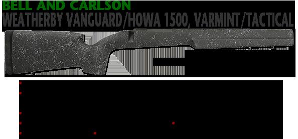 Weatherby Vanguard varmint ou Rem 783 HBT  - Page 3 2998-22_vanguard