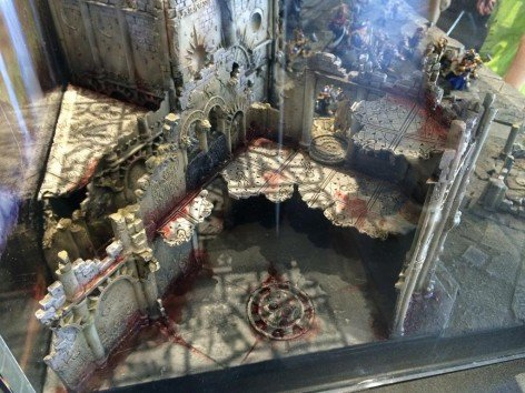 News Games Workshop - Tome 4 - Page 4 IMG_20150705_001541-472x354