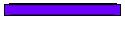 MONSIEUR PHP