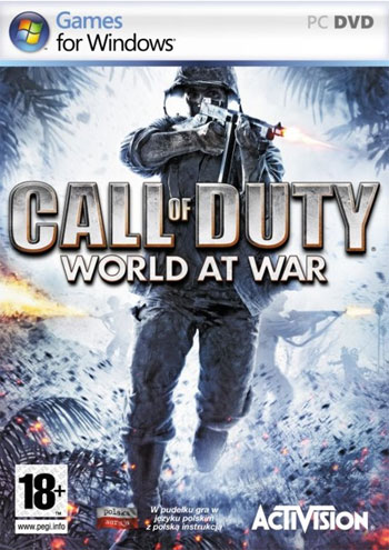 Снимки, коментари и отзиви относно Call of Duty: World at war, какво мислите и Вие? Call_of_duty_world_at_war_logo