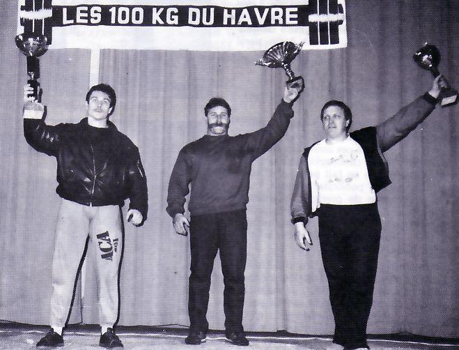 JEAN-LOUIS SCOAZEC Havre2