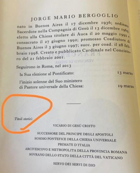 Un curieux changement dans l'annuaire pontifical Annuaire-pontifical3