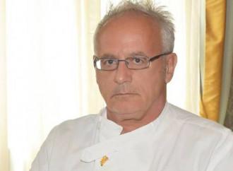 News au 8 juillet 2020 Cesare-perotti