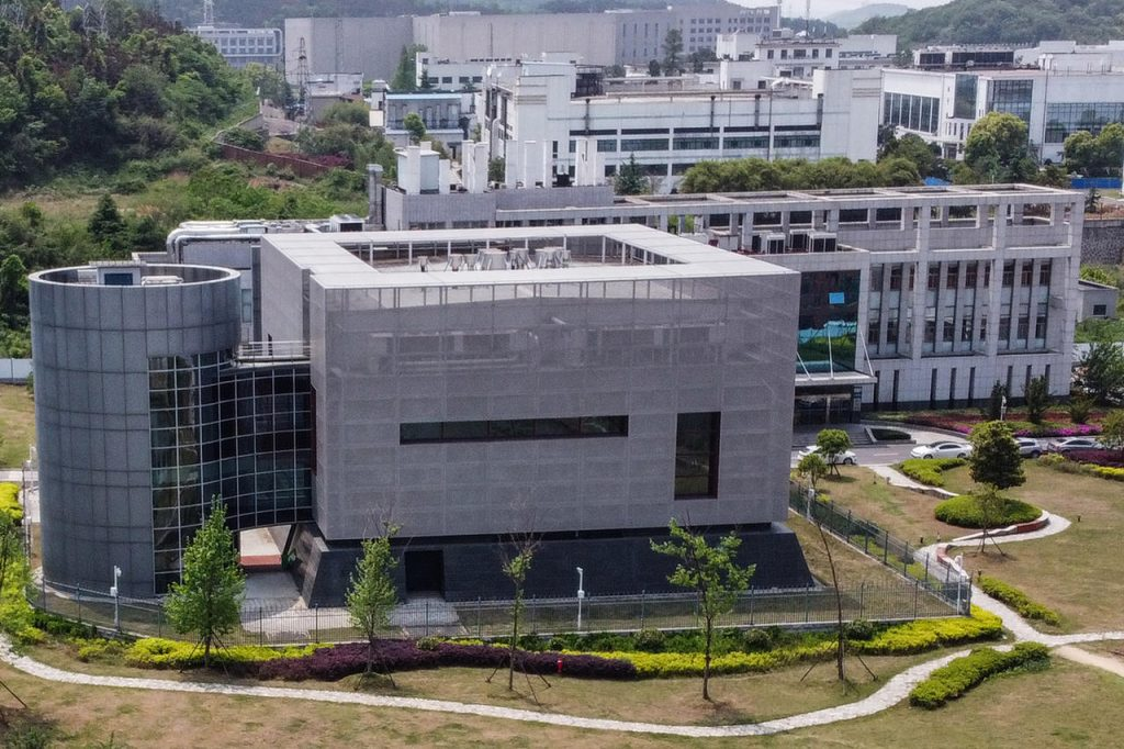 News au 6 août 2020 Wuhan-1024x682