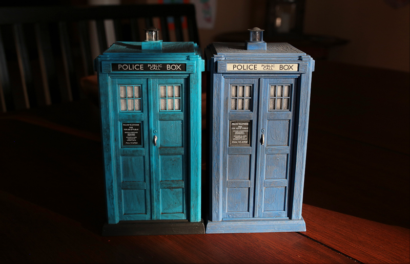 """New 5.5"""" figures - so please assure us you'll get these - Page 7 Tardiscomparisonsm"""