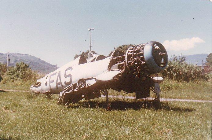 FG-1 et F-4U7 Fas2