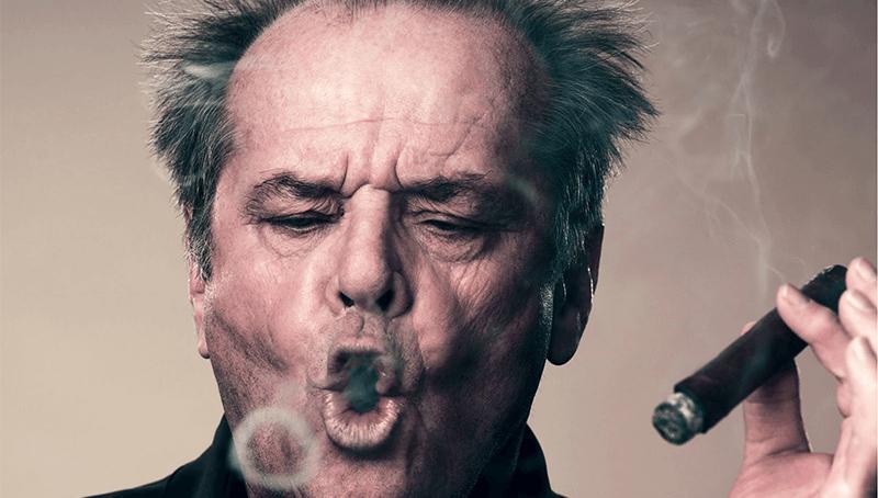 Džek Nikolson Content_top_10_actors_who_smoke_weed_number_2_jack_nicholson