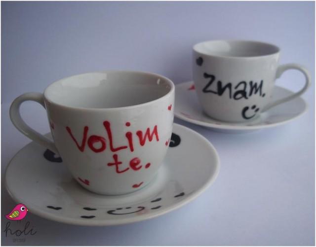 Zaljubljene šoljice za kafu,čaj.. 490-umesto-1400-din-za-dve-soljice-za-kafu-sa-porukom-po-zelji-vreme-je-za-kreativno-ispijanje-kafe-951-1