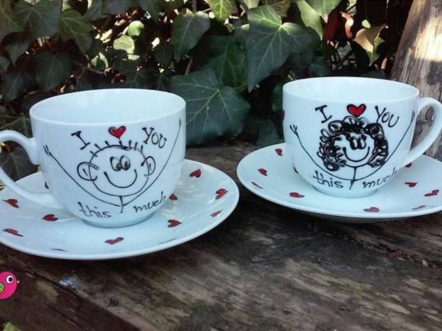 Zaljubljene šoljice za kafu,čaj.. - Page 2 550-din-za-dve-unikatne-soljice-za-kafu-sa-porukom-natpisom-ili-motivom-po-zelji-3459-3