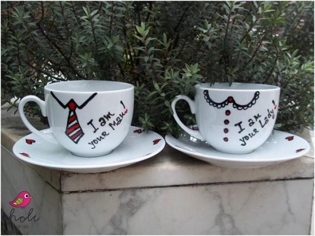 Zaljubljene šoljice za kafu,čaj.. - Page 2 550-din-za-dve-unikatne-soljice-za-kafu-sa-porukom-natpisom-ili-motivom-po-zelji-3459-4