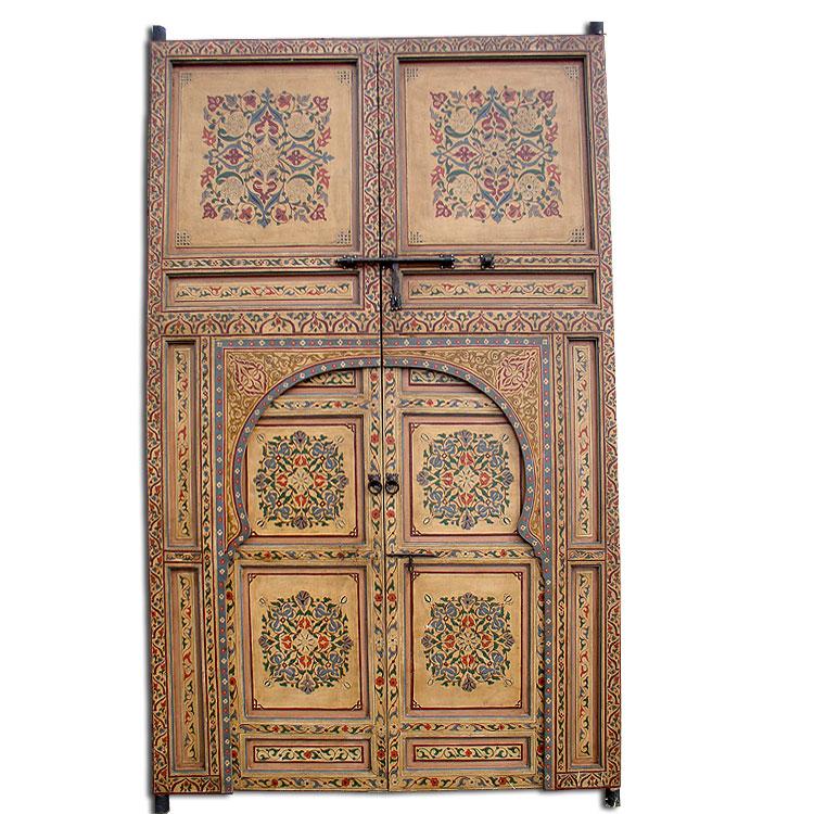 جمال  الصالون المغربي بالصور FF529-L