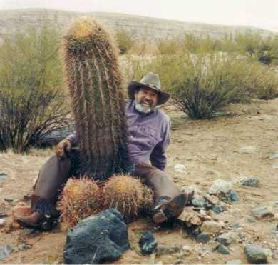 Postavi sliku i zatraži sledeću Kaktus
