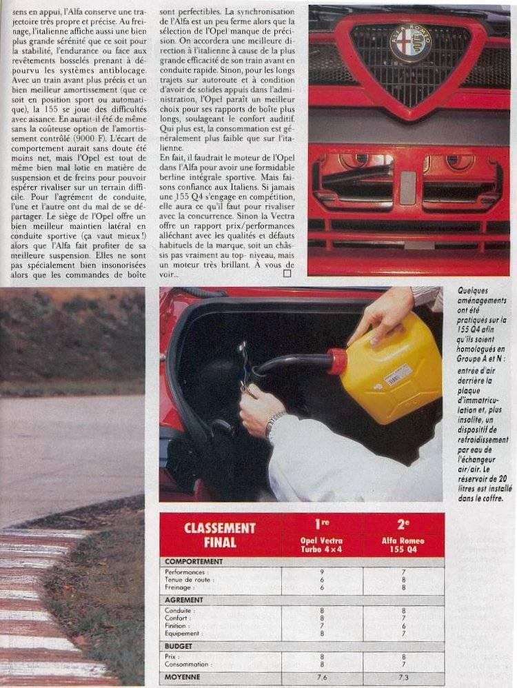 Lancalfiat 155 Q4 ! - Page 5 155Q4%208