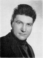 Gérard Darrieu Vph-darrieu1-l3m