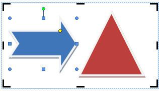 مقياس الاعلام الالي 30 ساعة  2007_zone_dessin