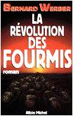 Bernard Werber Fourmis_revolution