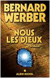 Bernard Werber Nouslesdieux