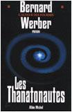 Bernard Werber Thana_thana