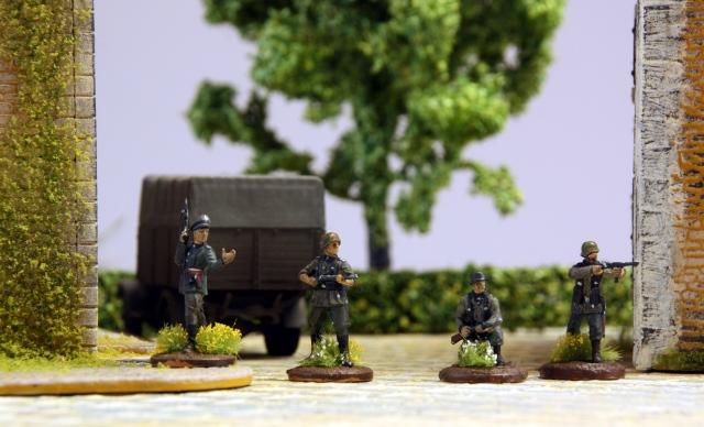 """Qhorin's Infanterieregiment """"Breisgau"""" - Seite 3 A01"""