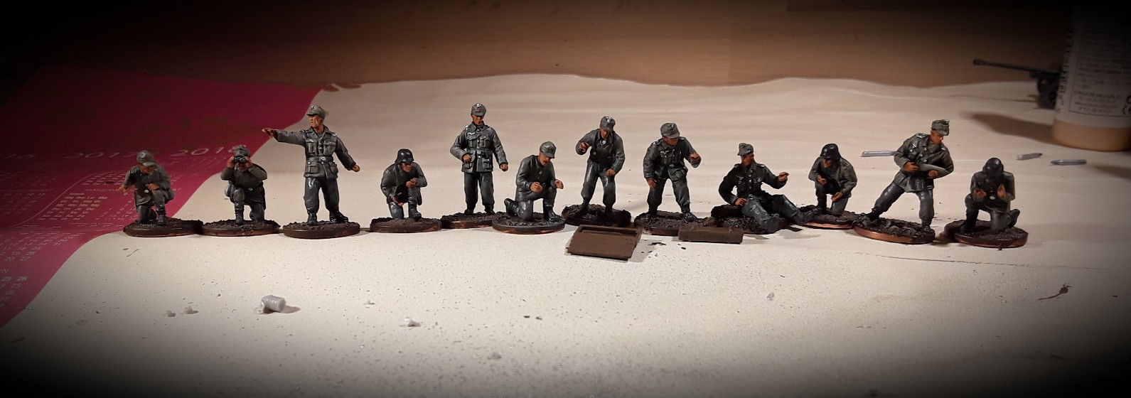 """Qhorin's Infanterieregiment """"Breisgau"""" - Seite 4 Pak38-2"""