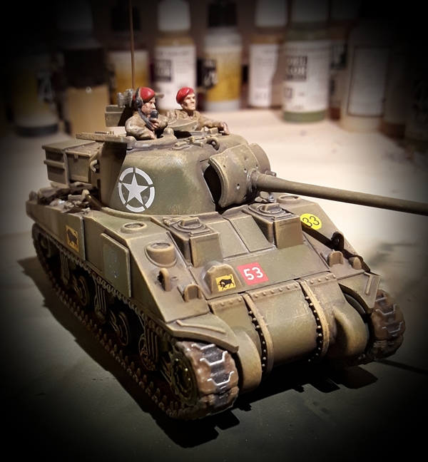 2nd Fife and Forfar Yeomanry by Qhorin - Seite 3 Firefly8