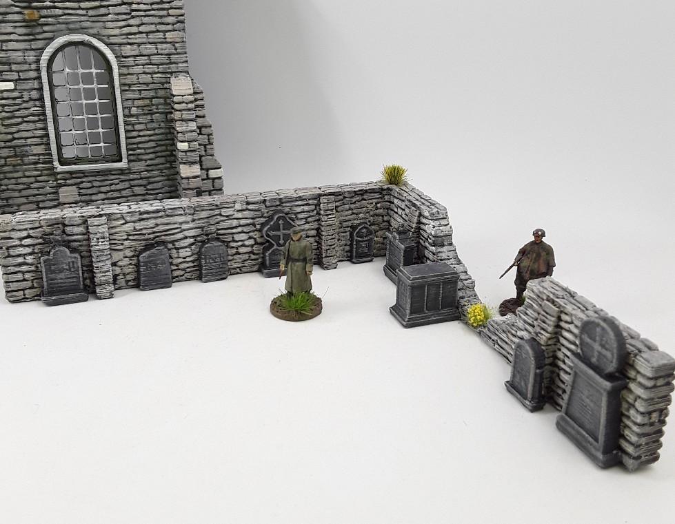 3D-Drucker Galerie by Qhorin - Seite 6 Norman52