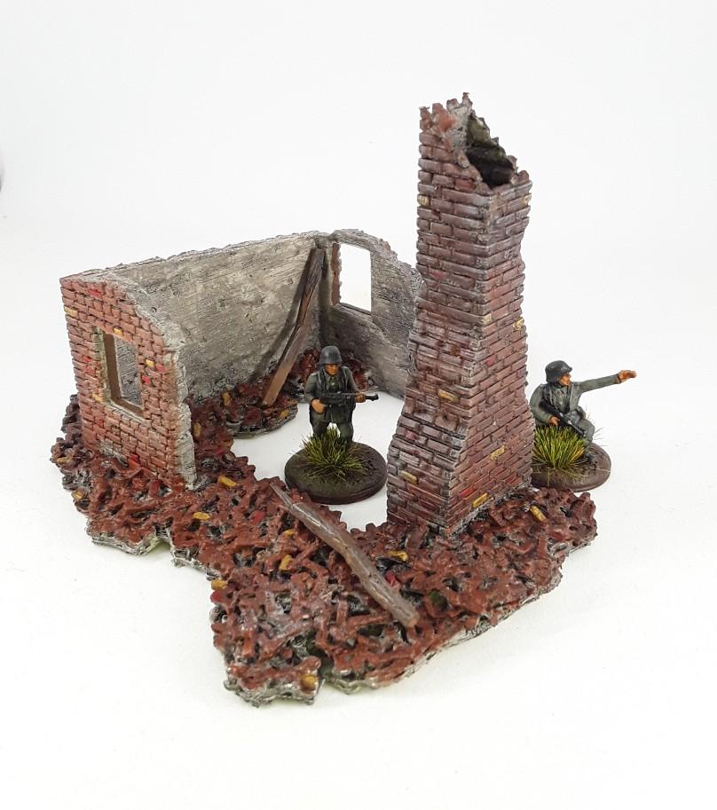 3D-Drucker Galerie by Qhorin - Seite 2 Ruin5