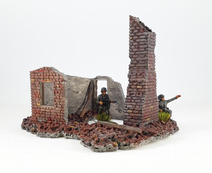 3D-Drucker Galerie by Qhorin - Seite 2 Ruin6