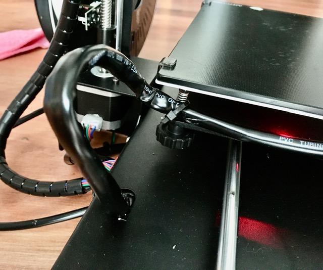 3D-Drucker Galerie by Qhorin - Seite 3 Zugentlastung