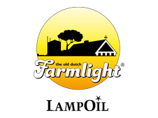 Symbolik rund um Saturn - Seite 2 Logo_farmlight