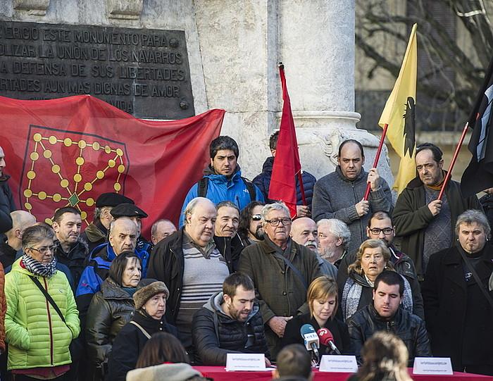 Izquierda patriótica vasca. Por una Euskadi capitalista y posibilista - Página 5 P014_f01